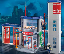 Playmobil 4819 City Action Fire Station: Amazon.co.uk: Toys & Games Playmobil Take Along Fire Station Toysrus Child Toy 5337 City Action Airport Engine With Lights Trucks For Children Kids With Tomica Voov Ladder Unit And Sound 5362 Playmobil Canada Rescue Playset Walmart Amazoncom Toys Games Ambulance Fire Truck Editorial Stock Photo Image Of Department Truck Best 2018 Pmb5363 Ebay Peters Kensington