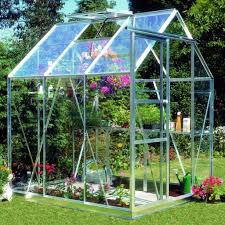 Awesome Home Greenhouse Design Ideas - Decorating Design Ideas ... Awesome Patio Greenhouse Kits Good Home Design Fantastical And Out Of The Woods Ultramodern Modern Architectures Green Design House Dubbeldam Architecture Download Green Ideas Astanaapartmentscom Designs Southwest Inspired Rooftop Oasis Anchors An Diy Greenhouse Also Small Tips Residential Greenhouses Pool Cover Choosing A Hgtv Beautiful Contemporary Decorating Classy Plans 11 House Emejing Gallery Simple Fabulous Homes Interior
