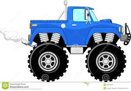 Monster Truck 4x4 Cartoon Stock Vector. Illustration Of Truck - 32016159 Alert Famous Cartoon Tow Truck Pictures Stock Vector 94983802 Dump More 31135954 Amazoncom Super Of Car City Charles Courcier Edouard Drawing At Getdrawingscom Free For Personal Use Learn Colors With Spiderman And Supheroes Trucks Cartoon Kids Garage Trucks For Children Youtube Compilation About Monster Fire Semi Set Photo 66292645 Alamy Garbage Street Vehicle Emergency