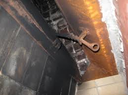 Fireplace Gas Burner Pipe by Gas Log Faqs Page