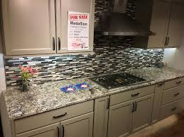 Yorktowne Cabinets Lancaster Pa by Medallion Kitchen Cabinets Ring In The New Year With Innovative