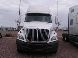 2014 INTERNATIONAL PROSTAR TANDEM AXLE SLEEPER FOR SALE #8573 Gm Bolts Now Driving Themselves Around Scottsdale Used Cars For Sale In Phoenixaz2012 Hyundai Elantra All Price Lifted Trucks Phoenix Az Truckmax 2015 Freightliner Scadia 125 Evolution Tandem Axle Sleeper For Truck Parts Just And Van Westoz Heavy Duty Trucks Truck Parts For Arizona Silver Dodge Ram In On Buyllsearch Service Utility Trucks Sale In Phoenix Ford F250sd 2542 Rojo Investments Llc Lvo Phoenixaz Single 9242 Toyota Tacoma Sale