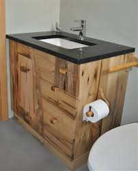 Bathroom Vanities Jacksonville Fl by Install Your Bathroom Vanity Today We Offer Service To