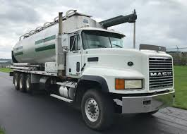Trucks   WALINGA Rk Belt Sons Inc Red Oak Ia New Used Cars Trucks Sales Baton Rouge La Saia Auto Moser Motor Commercial Vehicles Used Trucks Finally An Allelectric Feed Truck Powered Completely By Cow Poop Walinga 2017 Ford Super Duty F350 Platinum Fx4 At Watts Automotive Browse Our Bulk Feed Trailers For Sale Ledwell 2018 Gmc Sierra For Sale Near Tulsa Base Price 300 China Shacman Dump Capacity Hdump