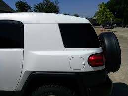 The White Rhino - Toyota FJ Cruiser Forum Gallery 806 Desert Customs Armadillo Bedliner Then Partial Sprayed White To Match The Truck Best Doityourself Bed Liner Paint Roll On Spray Truck Coatings Gct Motsports Diesel Silverado Raptor Lined Youtube Rug Impact Mat For Use Wspray And Non Spray On Rocker Panels Experience Dodge Cummins Wood Essentials Curtain Ever See A Sprayon Bed Liner Paint Job Imgur Bedliners Linex Of Knoxville Sodanos Premium Garage Other Services Bedrug Btred Pro For Lvadosierra Short
