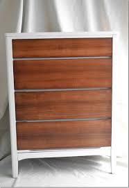 Ikea Hopen Dresser 6 Drawer by Minimalist Ikea Malm 6 Drawer Dresser For Home Furniture Ideas