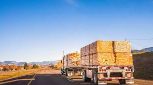 Freight Boom, ELDs Created Disruptive Moment In Trucking