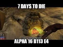 72 best 7 days to die images on 7 days to die single