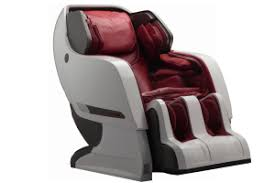 new infinity iyashi massage chair massage chair review