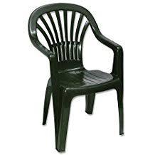 chaise jardin plastique chaise jardin verte chaise pliante exterieur pas cher materiaux