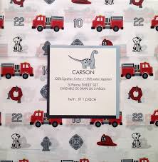 Fire Truck Sheets - Karat.shinestar.co Olive Kids Trains Planes And Trucks Bedding Comforter Set Walmartcom Elegant Fire Truck Twin Bed Pierce Manufacturing Custom Apparatus Innovations Hot Sale Charisma 310 Thread Count Classic Dot Cotton Sateen Queen Police Rescue Heroes Or Full In A Bag Used Buy Sell Broker Eone I Line Equipment Bedrooms Boy Sheets Gallery Bunk Little Baby Amazoncom Carters 4 Piece Toddler