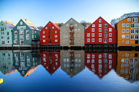 100 Homes For Sale In Norway 10 Of The Most Beautiful Places To Visit Travel