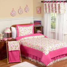 Buy Green Bedding Sets Queen from Bed Bath & Beyond