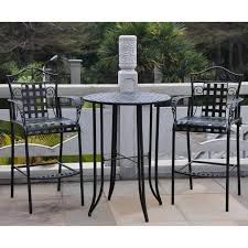 Ty Pennington Patio Furniture Sears by 28 Sears Wrought Iron Patio Furniture Country Living