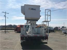 2007 INTERNATIONAL WORKSTAR 7300 Boom | Bucket | Crane Truck For ... Linde H60d And H60d03 For Sale Greensboro Nc Price Us 17500 Trucks For Sale Nc 303 Robbins Street 27406 Industrial Property Toyota Tacoma In 27401 Autotrader Ford Dealer Used Cars Green White Owl Truck Parts Great 2019 Ram 1500 Laramie Burlington Rear 1937 Dodge Dump Farmcommercial Classiccarscom Ajd64219 North Carolina Volvo America Modern Chevrolet Company Of Winston Salem Serving Tamco Sales Inc
