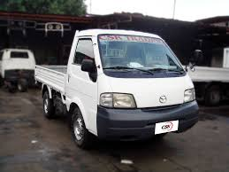 Kotsekoto - Mazda Bongo Pick Up Korean Used Car 2013 Kia Bongo Iii Truck Double Cab 4wd Bus Costa Rica 2004 Old Parked Cars Vancouver 1990 Mazda Truck Filethe Rearview Of 4th Generation As Delivery Nicaragua 2005 Nga Para Ya Kia Used Truck Mazda Bongo 1ton Shine Motors 1000kg4wd Japanese Vehicles Exporter Tomisho Used 2007 May White For Sale Vehicle No Za61264 Pickup Design Interior Exterior Innermobil Vin Skf2l101530