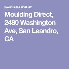 Factory Direct Floor San Leandro Ca by Best 25 San Leandro Ideas On Pinterest Drive Sign In Retro