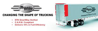 100 Truck Apu Prices AllNew TriPac Evolution Thermo King Northwest Kent WA 800 6782191