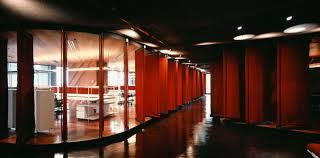 100 Office Space Pics Gallery Of DBAA Diego Baraona Arquitectos Y