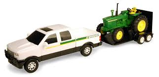 Amazon.com: Ertl John Deere Pickup Set With 4020, 1:32 Scale: Toys ... Amazoncom Dodge Ram 3500 Dually Pickup Truck 132 Scale By Tonka 3 Pack Light And Sound Vehicle Garbage Tow Newray Pbr Pick Up Cattle Trailer With Bull Rider Set Yellow 1955 Chevy Stepside Pickup Die Cast Rockstar Energy Monster Toy By Malibu Toys Youtube W Camper Gray Kinsmart 5503d 146 Scale Blue Car Photo 120 Fishing Boat Walmartcom Colctible Yosam 92202 Steel Classic Amazoncouk Games Vaterra 1968 Ford F100 V100s Rtr 110 Low Roller Vtr03028