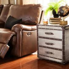 Awesome Value City Furniture Rochester Ny H42 About Home Designing