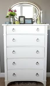 Black Dresser 5 Drawer by Bedroom Elegant Tall Dresser For Your Bedroom Design U2014 Deeshultz Com