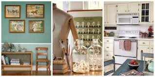 Best Stunning Ideas Images Home Decorating Appealing Kitchen On A Budget Pictures