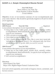 How To List Continuing Education On Resume Examples Your Degree A