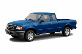 Used Ford Rangers For Sale In Erie PA | Auto.com Laurel Ford Lincoln Vehicles For Sale In Windber Pa 15963 Diesel Sale Truck Used Forklifts For F550 Dt Price Us 60509 Year 2015 Mountville Motor Sales Columbia New Cars Trucks Erie Pacileos Great Lakes Harrisburg 17111 Auto Cnection Of Your Full Service West Palm Beach Dealer Mullinax Carsindex Warminster 2005 Ford E350 Sd Service Utility Truck For Sale 11025 Neighborhood Greensburg And C R Fleet Gettysburg