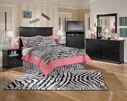 Ashley Bostwick Shoals Dresser by Ashley Signature Design Maribel Casual Cottage 6 Drawer Dresser
