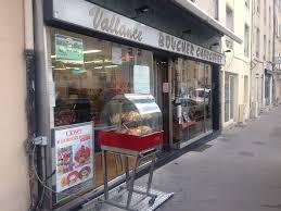 vallance joël boucherie charcuterie 8 rue faubourg des trois