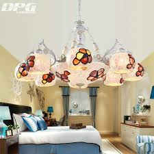 Tiffany Style Lamps Canada by Online Buy Wholesale Tiffany Lamp Bases From China Tiffany Lamp