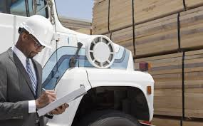 Contractor Helpers - California General Liability Insurance ... Commercial Truck Insurance National Ipdent Truckers California Approves Up To 16 Million In Rebates For Green Tiadvisors Auto Partee Drive Act Would Let 18yearolds Drive Commercial Trucks Inrstate Find Tow Peninsula General Look For The Best Quote Online Aone True Way Website Selfdriving Trucks Are Going Hit Us Like A Humandriven Cargo Transport Freight Brokers Logistiq Rally Protest Court Ruling On Ipdent Contractors