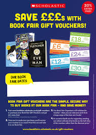 Book Fair Gift Vouchers - Scholastic Book Fairs Gift Coupons For Bewakoof Coupon Border Css Scholastic Competitors Revenue And Employees Owler 1617 School Year Archives Linnea Miller A Teachers Guide To Where Buy Cheap Books Your Reading Club Tips Tricks The Brown Bag Teacher Book Order Coupon Code Foxwoods Casino Hotel Guided Science Readers Parent Pack Level 16 Fun Talk October 2018 Issue By Issuu Book Clubs Publications Facebook