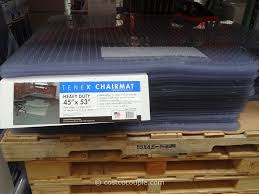 decorations easy care and cleaning costco floor mats sjtbchurch