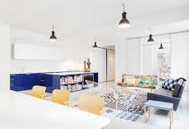 best modern hanging lights for living room modern place
