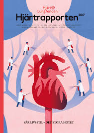 Theispot.com - Kotryna Zukauskaite Illustration: Heart Report 2015_graphic Untitled Onde Acustiche Professioneestetica Wicked Temptations Coupon Codes Free Shipping Dirty Deals Dvd Ledger Dispatch Friday August 25 2017 Pages 1 40 Text Hd Therapeutic Pipeline Insights July 28 Feb2017 News List Reader View Ratogasaver Macy S Promo Code Articlebloginfo