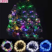 Homeleo Solar Star String Lights Outdoor Solar Powered Twinkle Fairy Lights 30ft 50LED Waterproof Christmas Starry Ambiance Lights For Gardens Lawn
