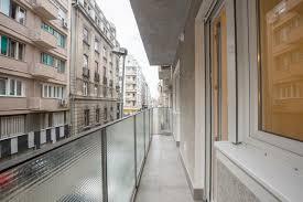 100 Belgrade Apartment Center VI Photos Opinions Book Now