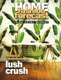 100 Home Furnishing Magazines Top 100 Interior Design To Start Collecting Home Interior
