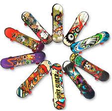 online get cheap tech decks skateboard aliexpress com alibaba group