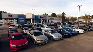 100 Charleston Craigslist Cars And Trucks Automaxx Of The Carolinas Used Car Dealer In Summerville SC
