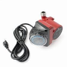 Under Sink Recirculating Pump by 595916 Grundfos 595916 Up15 10su7p Tlc Comfort Water
