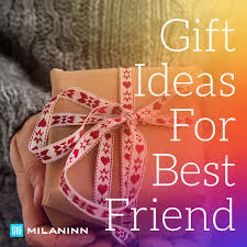 Considering Swift Strategies In Gift Ideas Baby Shower