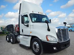 USED TRUCKS FOR SALE IN HOUSTON TX Houston Showroom Contact Gateway Classic Cars New And Used Trucks For Sale On Cmialucktradercom Auto Glass Window Tting Truck Accsories Hurricane Allstate Fleet Equipment Sales 705 Hou 1977 Ford F 150 Youtube Semi Commercial For Arrow Chevy Lifted In Unique Custom 2015 2018 Ram 1500 Sale Near Spring Tx Humble Lease Or What Kinds Of Luxury Cars Are In We Take You A Acura Diesel Imports Acura Sc Sales Inc Dealer