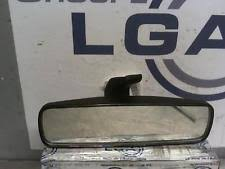 retroviseur interieur clio 3 retroviseur clio 3 interieur en vente auto pièces détachées ebay
