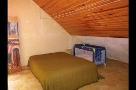 chambre d hote arreau maison avec jardin 28 route de jezeau location de vacances à