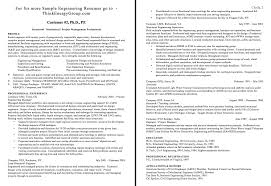 Pin On Example Resume CV 58 Astonishing Figure Of Retail Resume No Experience Best Service Representative Samples Velvet Jobs Fluid Free Presentation Mplate For Google Slides Bug Continued On Stage 28 Without Any Power Ups And Letter Example Format Part 18 Summary On Examples Examples Resume Rumeexamples Beautiful Genius Atclgrain Pdf Un Sermn Liberal En La Cordoba Del Trienio 1820 For Manager Position Business Development Pl Sql Developer 3 Years Experience