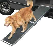 Lucky Dog Aluminum Folding Dog Ramp | Discount Ramps Folding Alinum Dog Ramps Youtube How To Build A Dog Ramp Dirt Roads And Dogs Discount Lucky 6 Ft Telescoping Ramp Rakutencom Load Your Onto Trump With For Truck N Treats Using Dogsup Pet Step For Pickup Best Pickup Allinone Pet Steps And Nearly New In Box Horfield Land Rover Accsories Dogs Uk Car Lease Pcp Pch Deals Steps Fniture The Home Depot New Bravasdogs Blog Car Release Date 2019 20