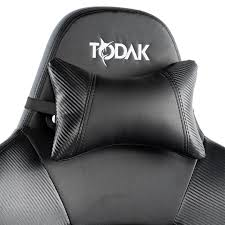 Todak Alpha Premium Gaming Chair, Electronics, Computer ... Free Images Structure Seball Row Bench Game Chair Dxracer Gaming Chair Cover All Star Game Rocking Baseball Econstor Kids Swivel Ottoman Glove Ball Faux Leather Recliner Teens Room Toy Sports Inflatable 1 Set Toys Games Mulfunction Black Adjustable Hydraulic Home Office Desk Student Computer Buy Chairhydraulic Kane X Professional Nemesis Neon Blue Classic Helmet 3d Model Galpublicgnublender 10 Boston Red Sox And Fenway Park Facts You Never Knew About Ergonomic Racing Style High Back Seat Massage